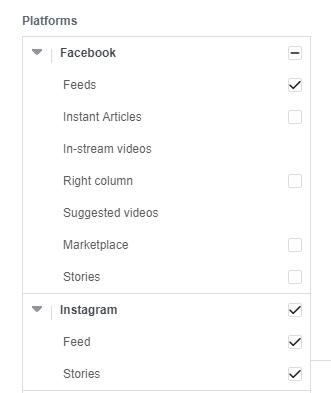 топ 6 ошибок при настройке рекламы Facebook